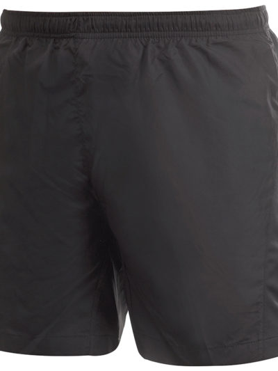 Active run shorts