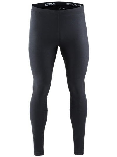 Training wear precise tights