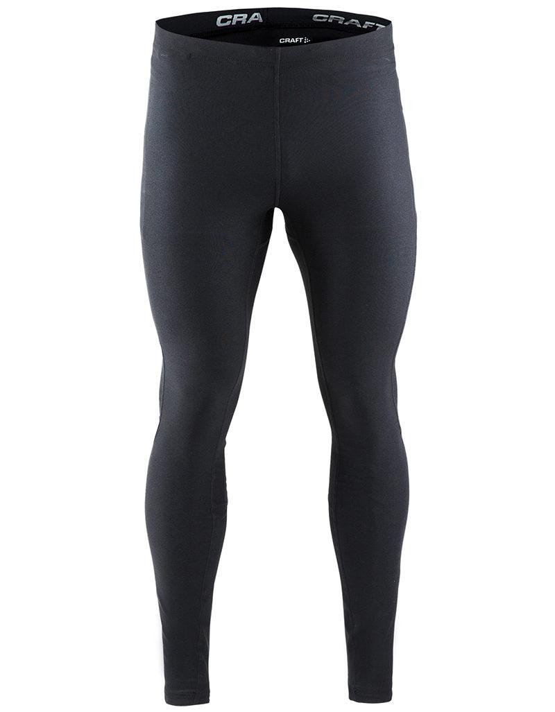 Training wear precise tights