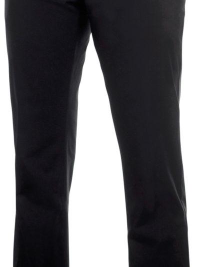 Women's sport pants