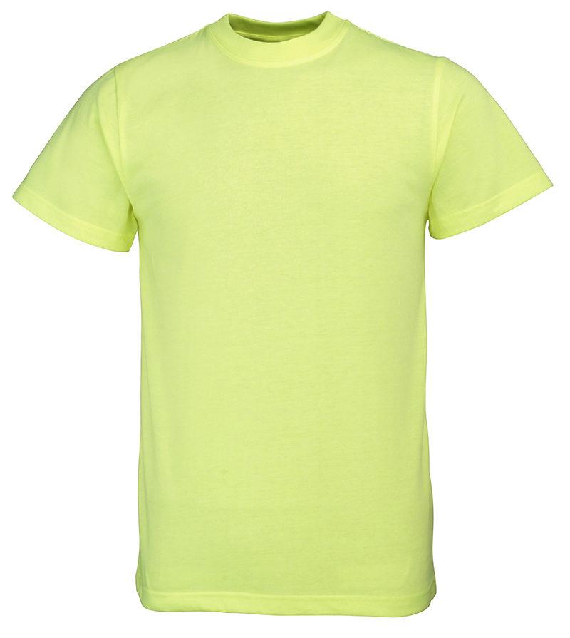 Enhanced Visibility T-shirt