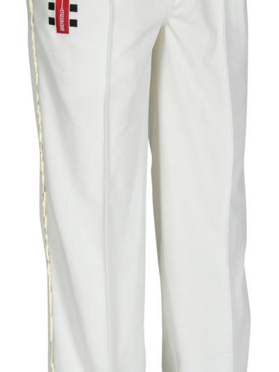 Matrix trousers