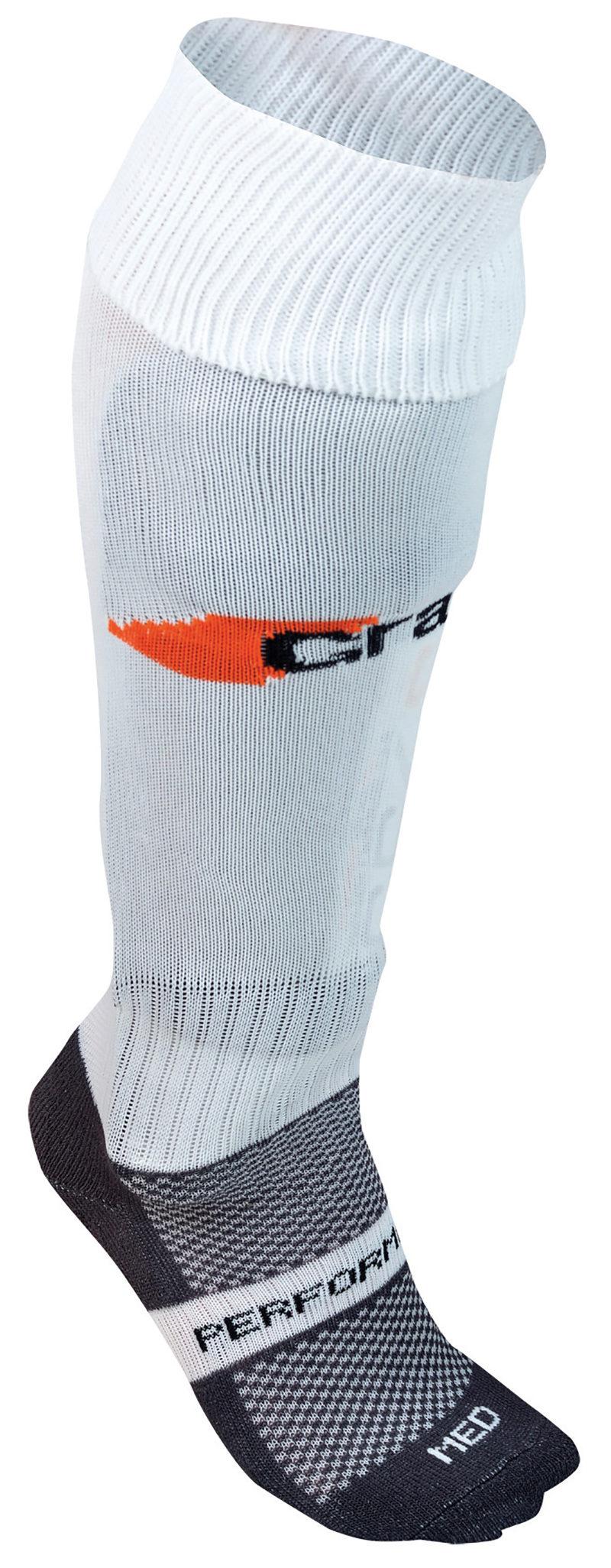 G650 hockey sock