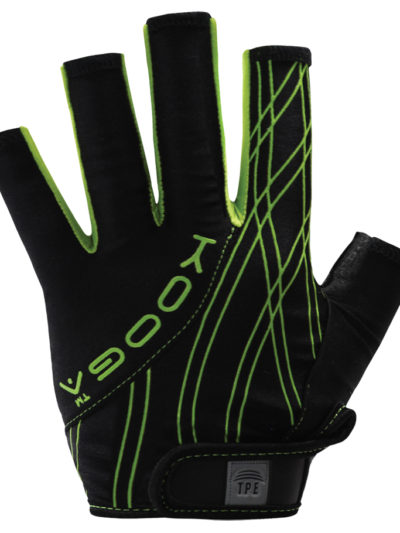 Junior elite grip gloves