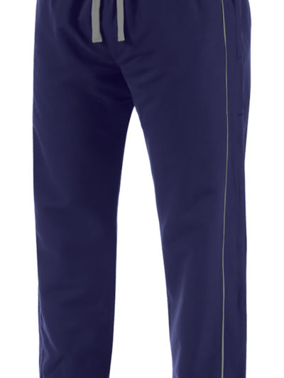 Junior stand pant pro