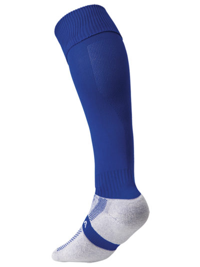 Technical performance sock