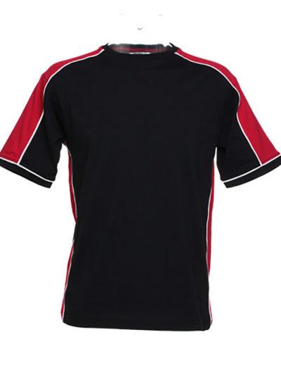 Estoril Formula Racing¨ t-shirt