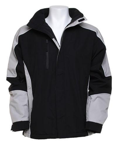 Monza Formula Racing¨ jacket