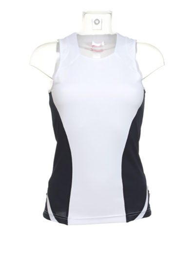 Women's Gamegear¨ Cooltex¨ running vest