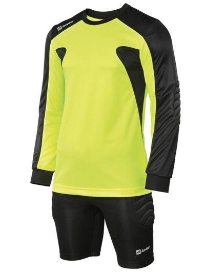 Kit guard GK long sleeve (full kit)