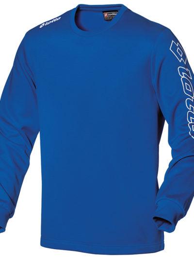 T-Shirt long sleeve Zenith PL