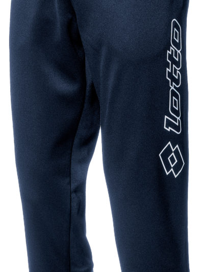 Pants Zenith PL cuff