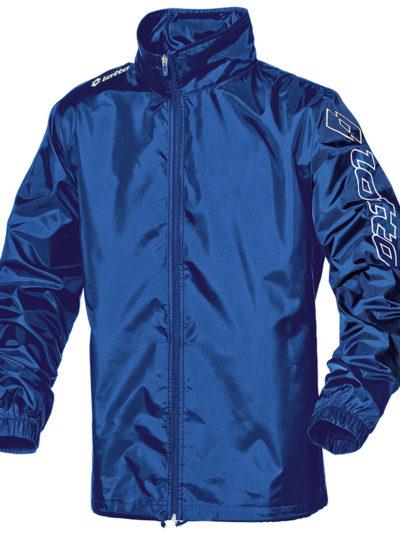 Jacket WN Zenith
