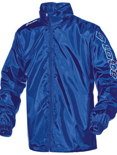 Jacket WN Zenith plus
