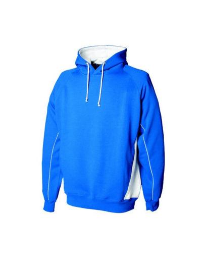 Kids pullover hoodie