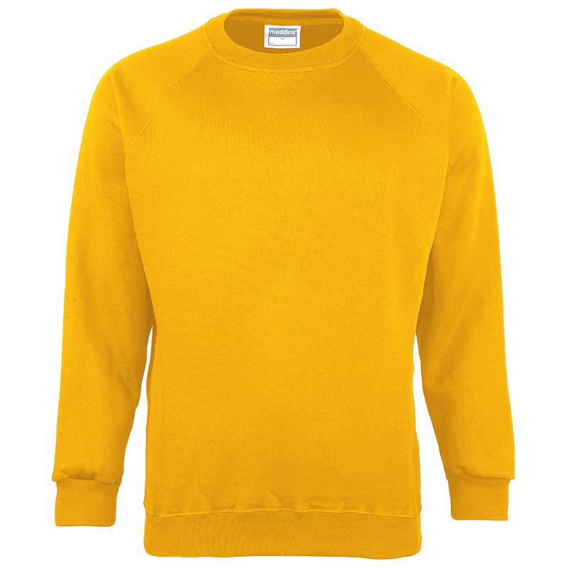 Kids Coloursureª sweatshirt