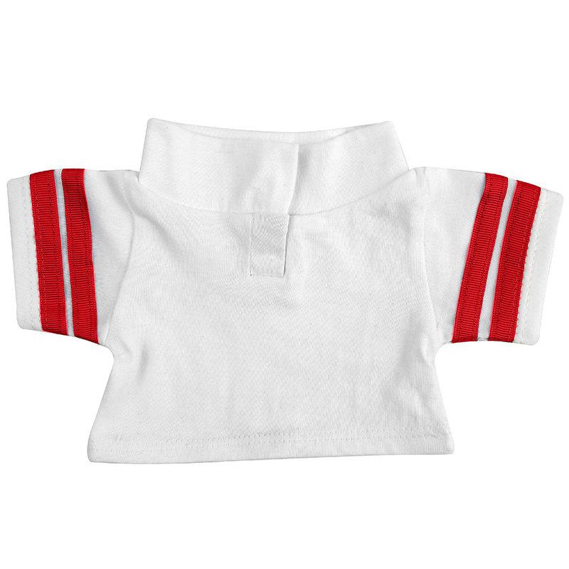 Teddy rugby shirt
