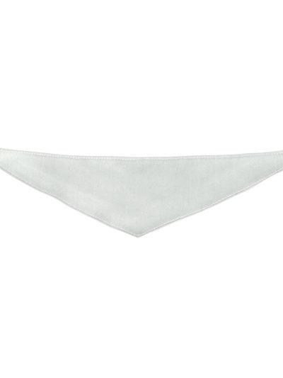 Bandana/triangle scarf