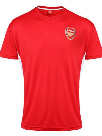 Arsenal FC adults T-shirt