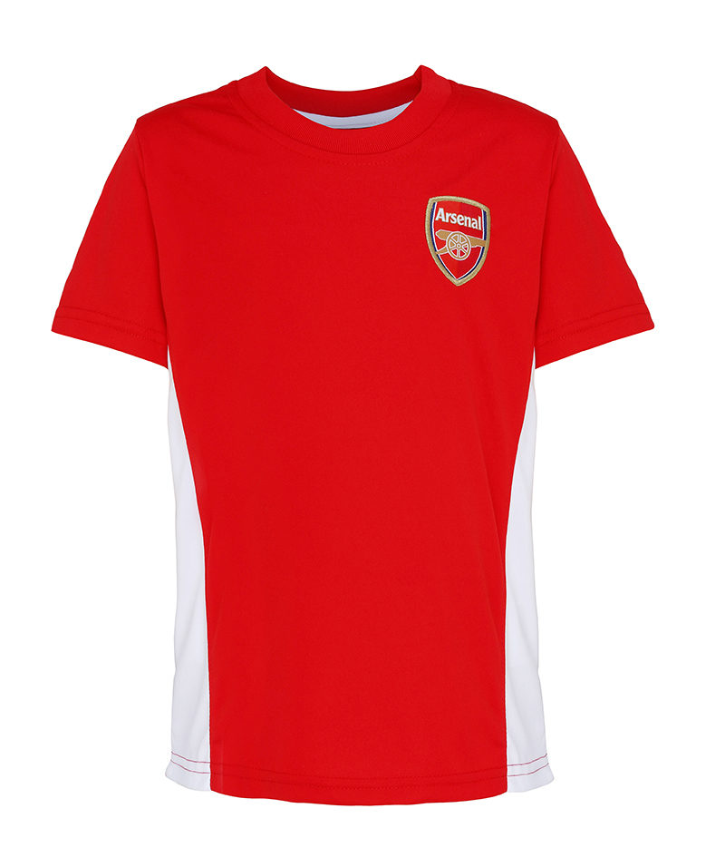 Kids Arsenal FC t-shirt