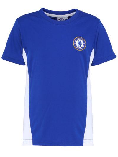 Kids Chelsea FC t-shirt