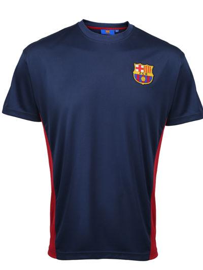 FC Barcelona adults t-shirt