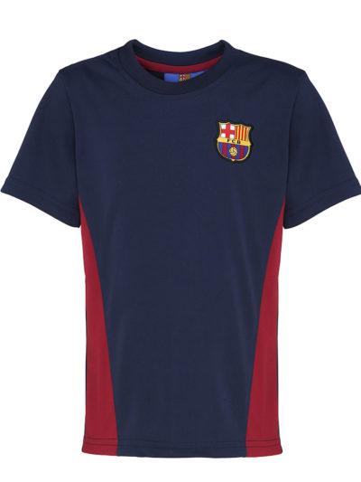 Kids Barcelona FC t-shirt