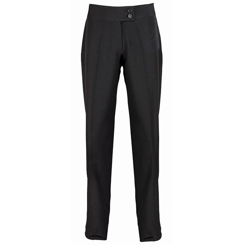 Iris straight leg trouser