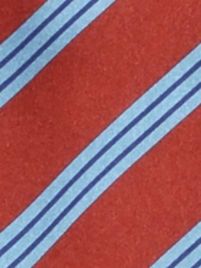 Scarf - stripe