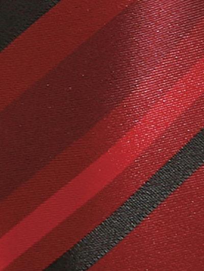 Tie - multi stripe