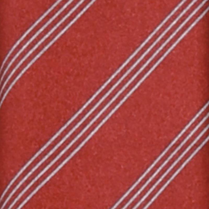 Scarf - four stripe