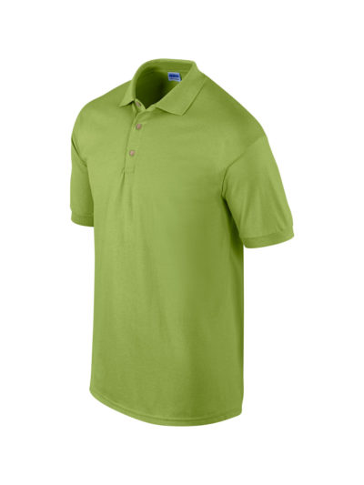 Gildan Heavyweight Ultra 100% Polo