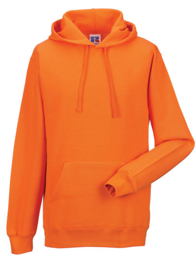 Russell Adult Hooded Sweatshirt (575M)