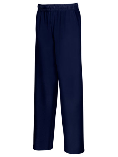 FOTL Men's Lightweight Jog Pant