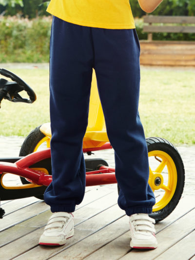 FOTL Childrens Jog Pant