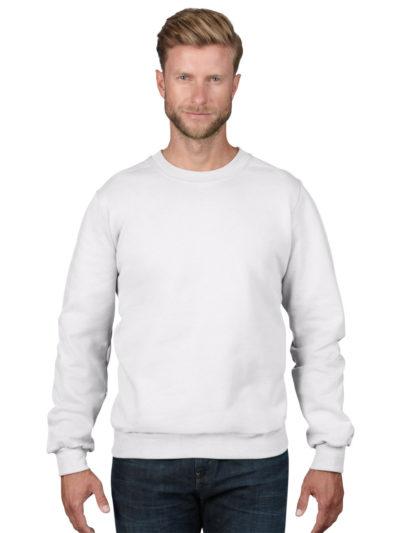Anvil Adult Fashion Sweatshirt