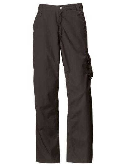 Ashford Service Pant (Regular)