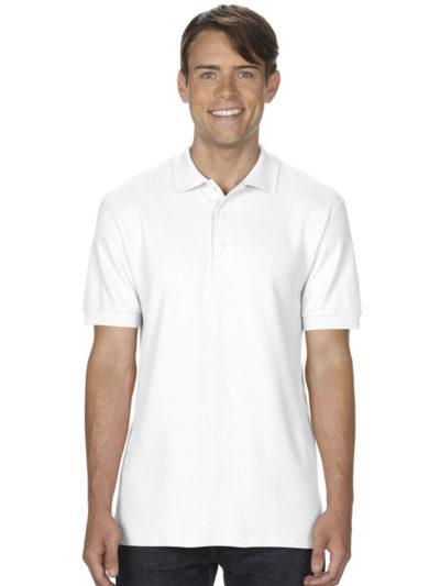 Gildan Premium Cotton Adult Sport Shirt