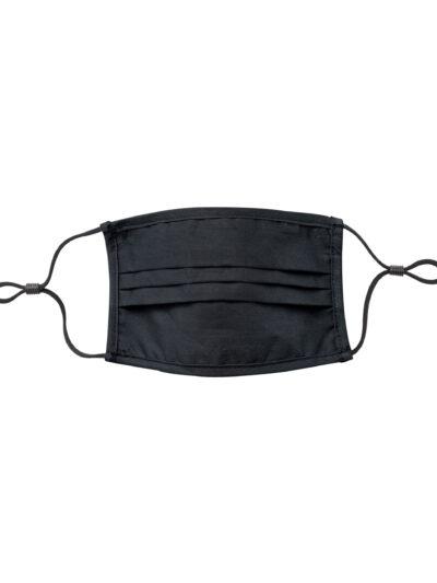 Stormtech Fusion Face Mask (Single) Black