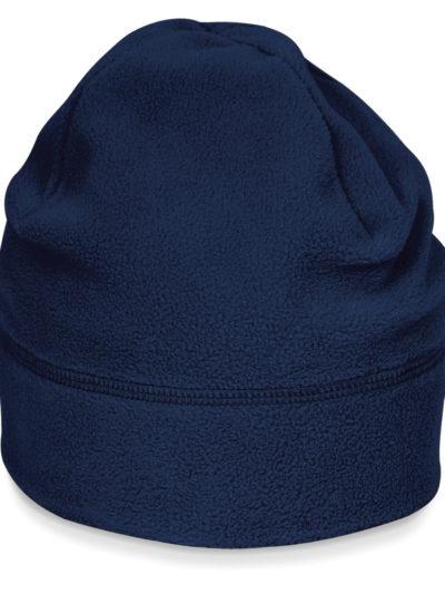 Beechfield Suprafleece® Summit Hat French Navy