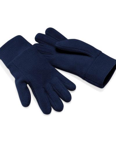 Beechfield Suprafllece Alpine Gloves
