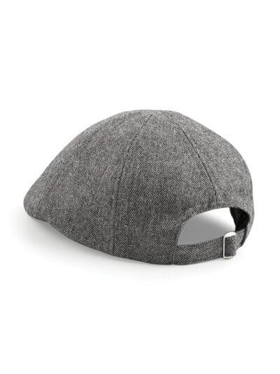 Beechfield Ivy Cap Grey