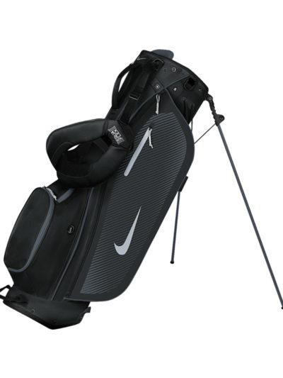 Nike Golf Sport Lite Golf Carry Bag