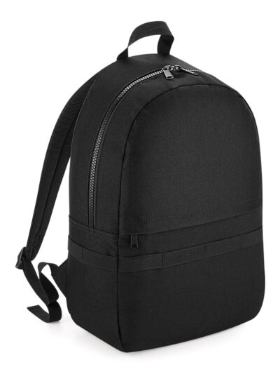 Bagbase Modulr™ 20 Litre Backpack Black