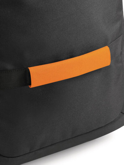 Bagbase Escape Handle Wrap Orange