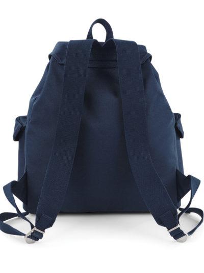 Bagbase Vintage Backpack