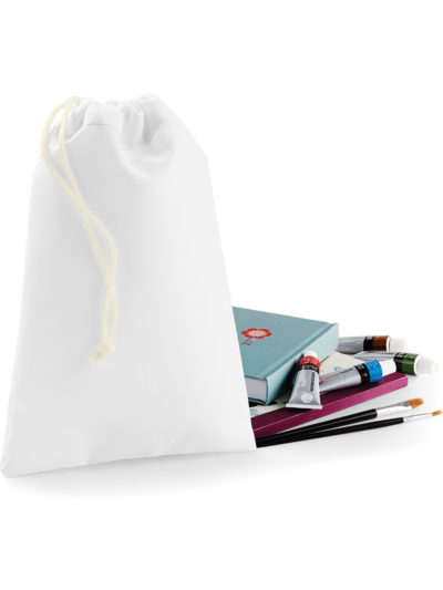 Bagbase Sublimation Stuff Bag