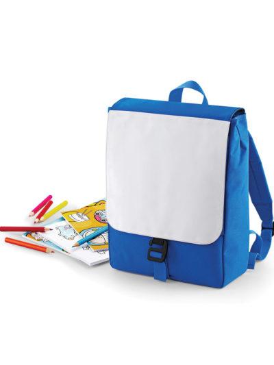 Bagbase Sublimation Junior Backpack