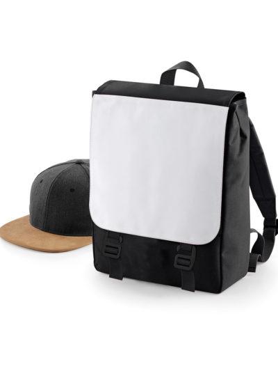 Bagbase Sublimation Backpack