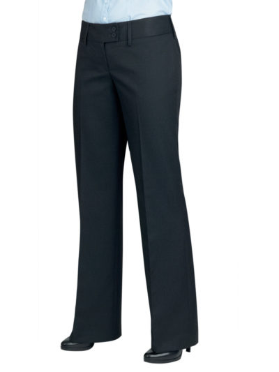 Brook Taverner Womens Theta Trouser (un)